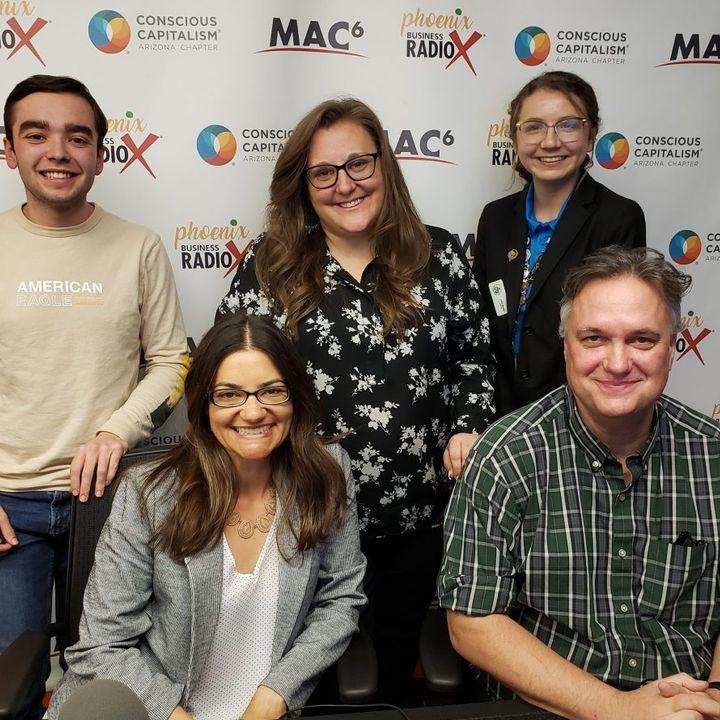 STEM UNPLUGGED Exploring Community Partnerships