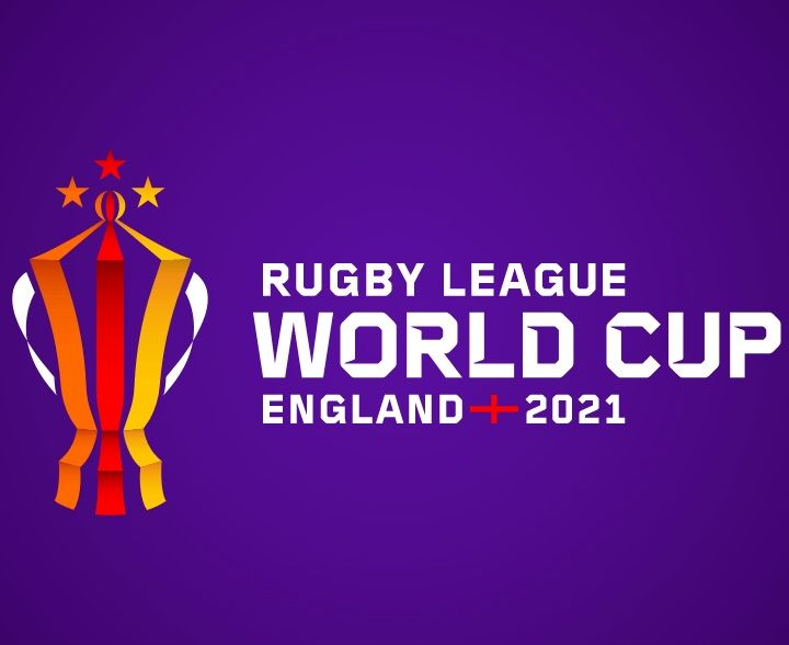 Episode 131: What next for the 2021 Rugby League World Cup?