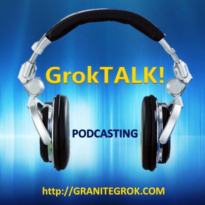 GrokTALK! A RINO Deal With Democrats