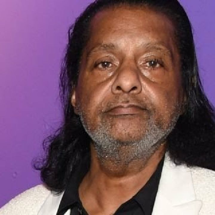 Alfred Jackson, Half Brother To Music Icon Prince, Found Dead At 66.