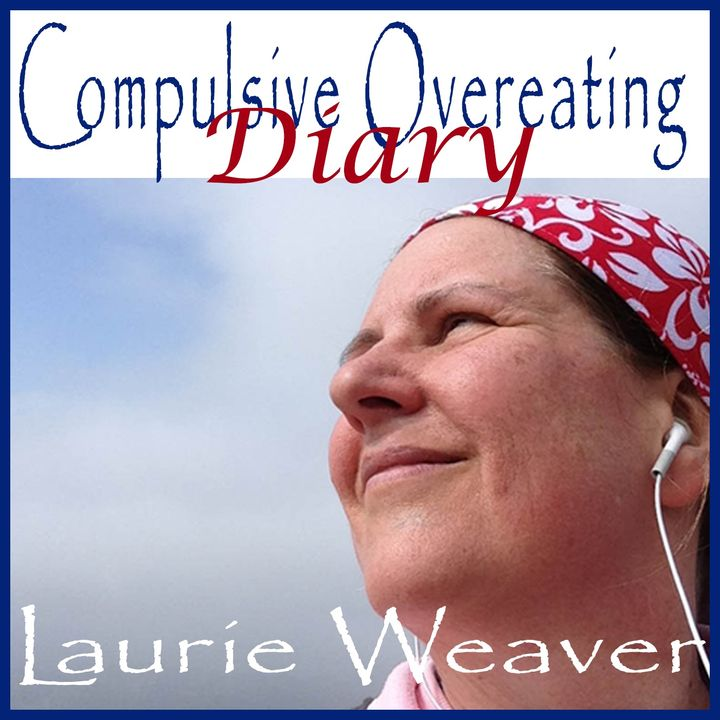 Ep 0063 – My Dream Self vs. My Current Self and about Intuitive Exercise