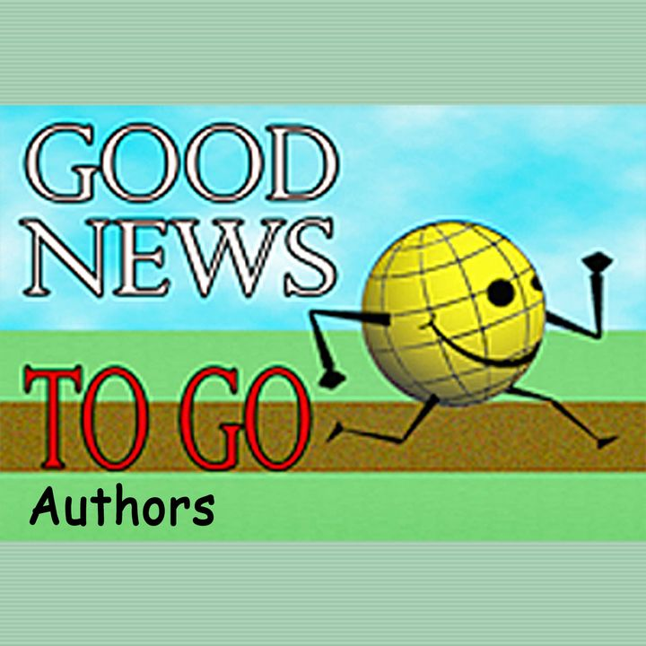 Good News To Go: Authors
