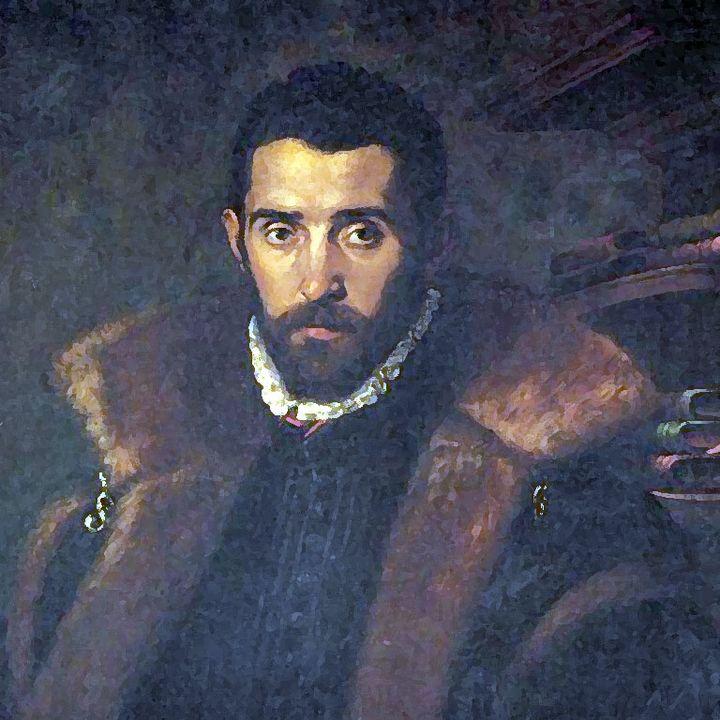 Torquato Tasso (2° parte)