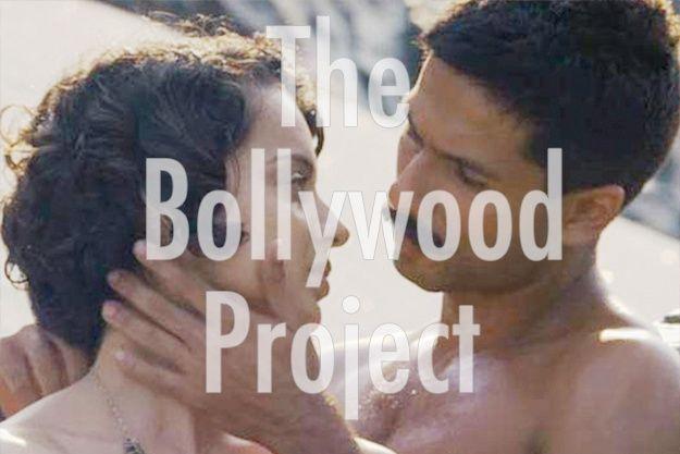92. Phillauri's First Song, Kangana Ranaut and Shahid Kapoor's Promotions Drama, Saif Ali Khan and Kareena Kapoor's Parenting, and Sonam Kap