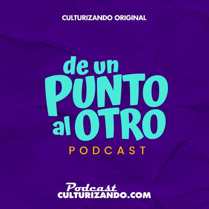De Un Punto Al Otro • DUPAO.NEWS • Marketing y Actualidad
