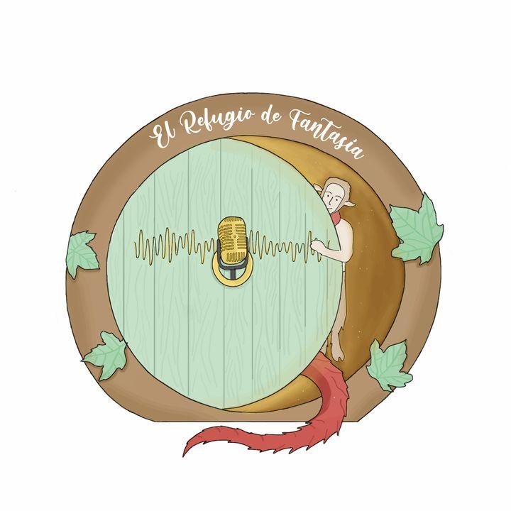 T0-C0: ¿Qué es El Refugio?