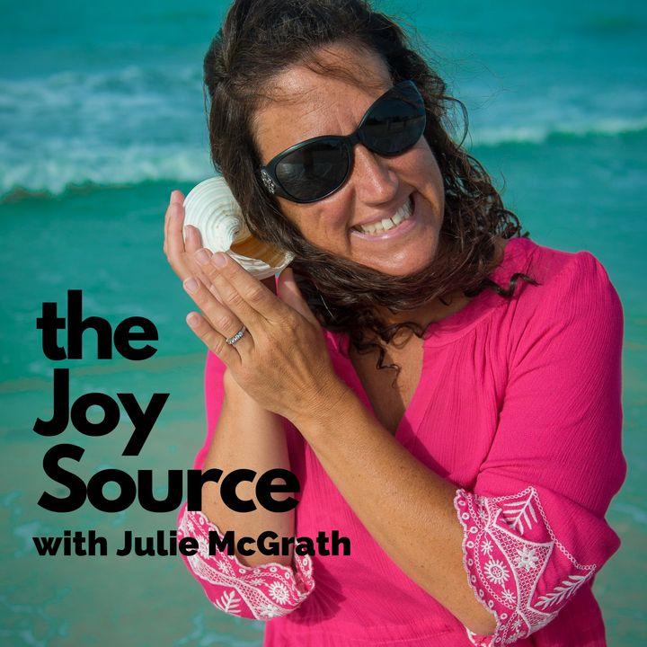 The Joy Source