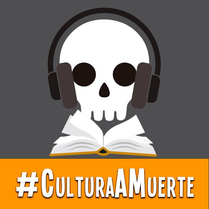 Cultura a muerte