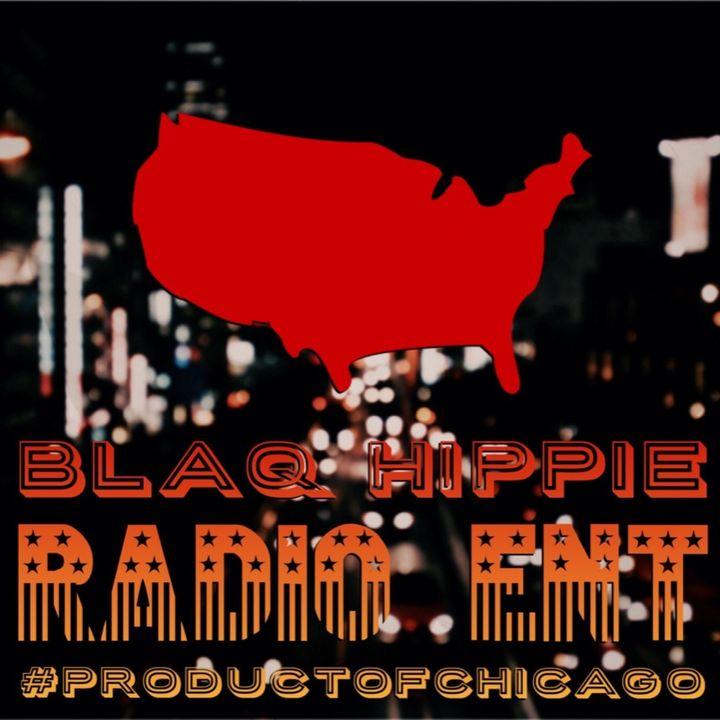 Blaq Hippie Radio's Tracks