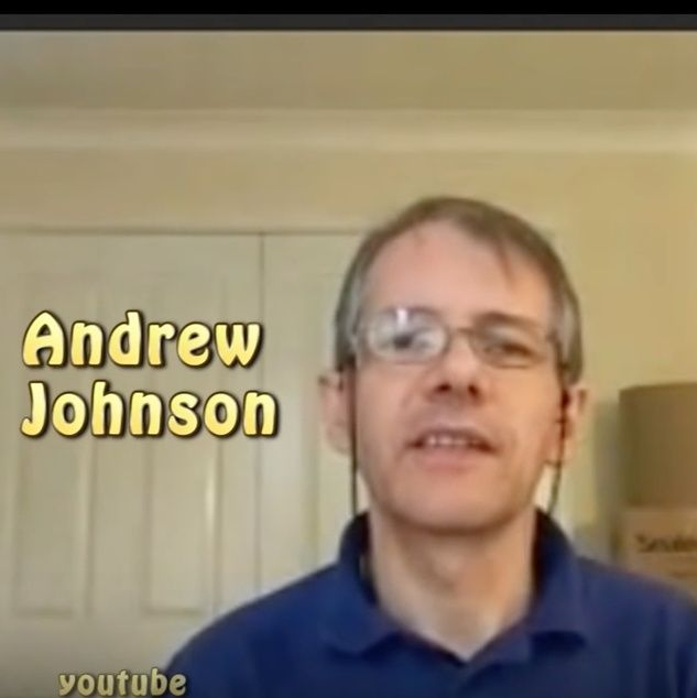 Understanding 911 Empowers Oneself Intellectually and Spiritually - Morris and Andrew Johnson