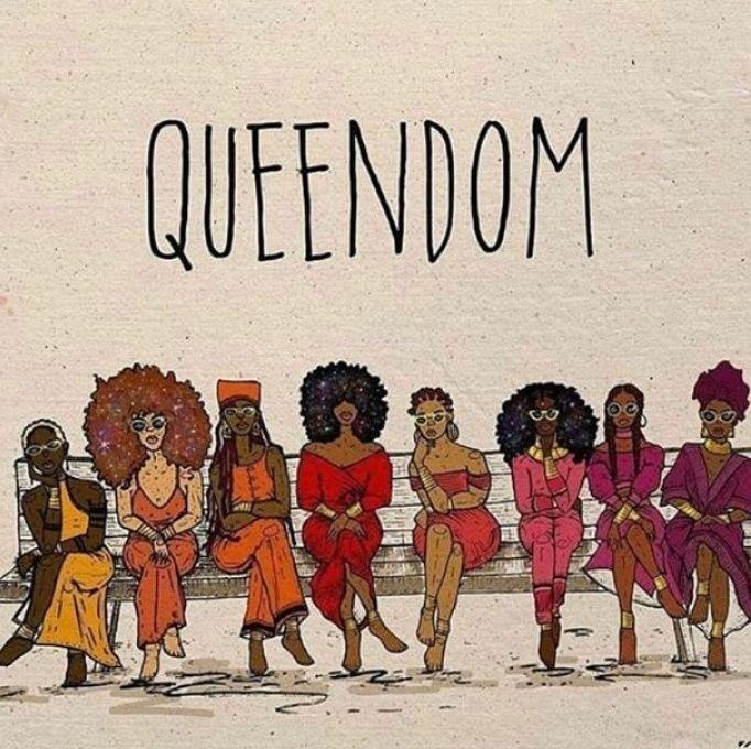 EPISODE 6: But Make It Fashion! Confessions of a Black Girl Fashion Designer ft. Kyemah McEntyre