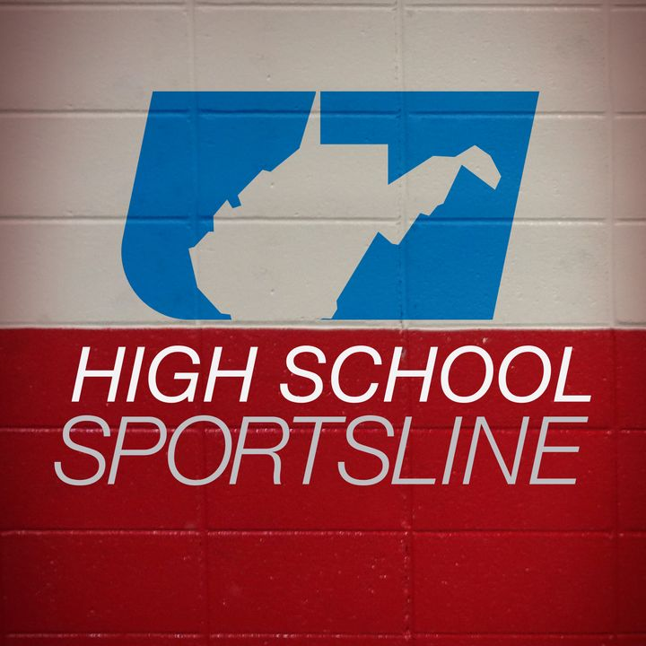 MetroNews High School Sportsline