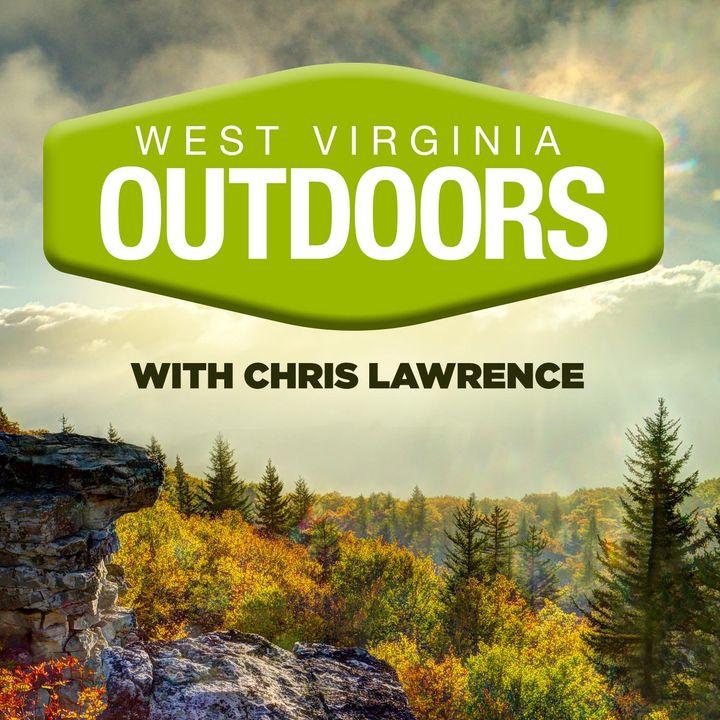 West Virginia Outdoors