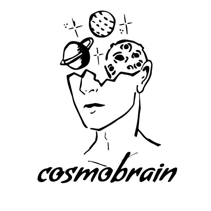 CosmobrainOnAir