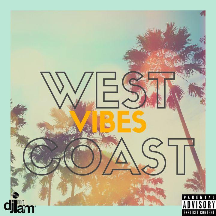 West Coast Vibes