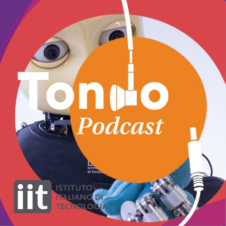 IIT - Istituto Italiano di Tecnologia