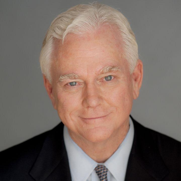 Dr. Bob Watkins