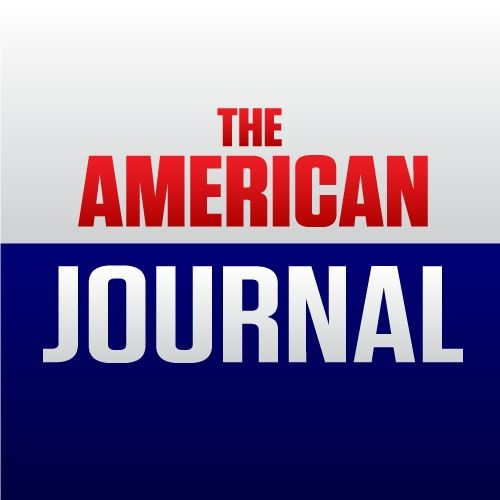The American Journal - 2021-June 22, Tuesday - Millions Of People Now Questioning The System!