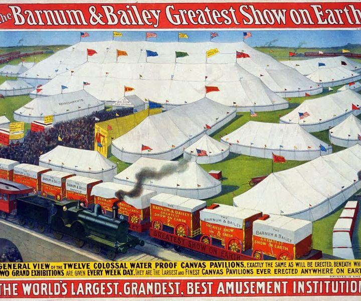 Episodio 5_La carpa, esencia emocional del circo
