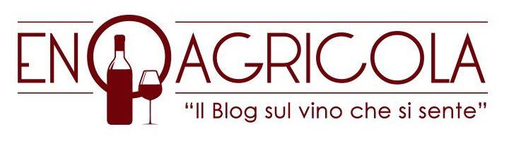 Enoagricola Blog
