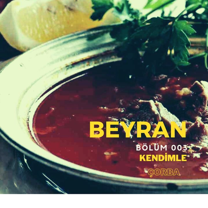 Beyran
