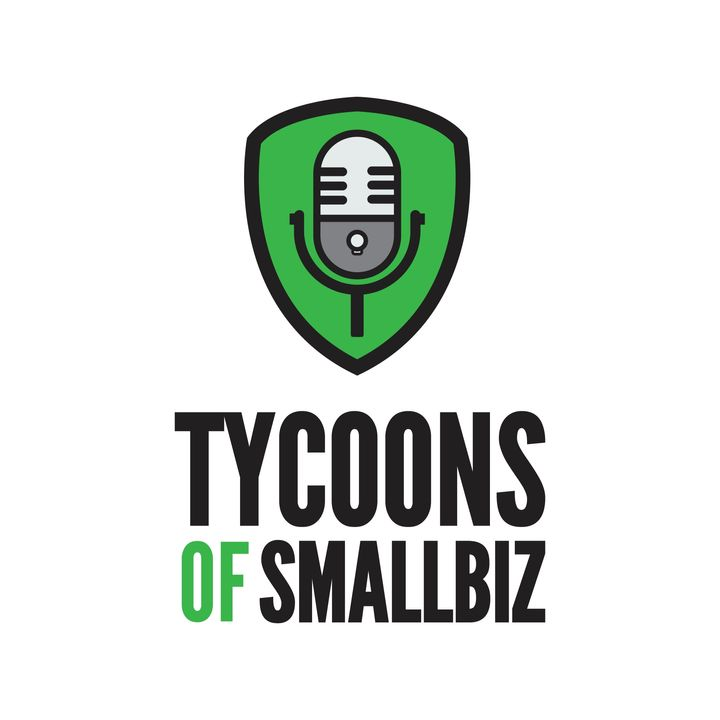 Tycoons of Small Biz