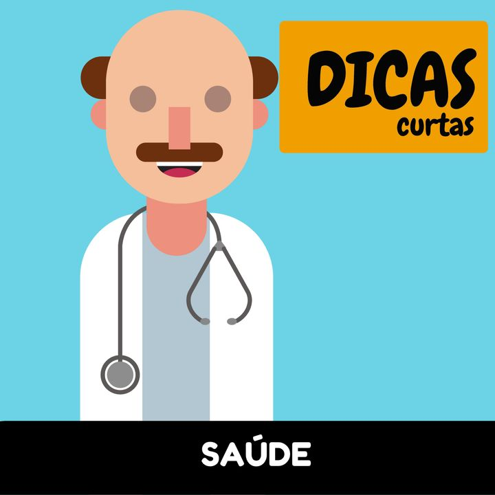 O Doutor Saúde
