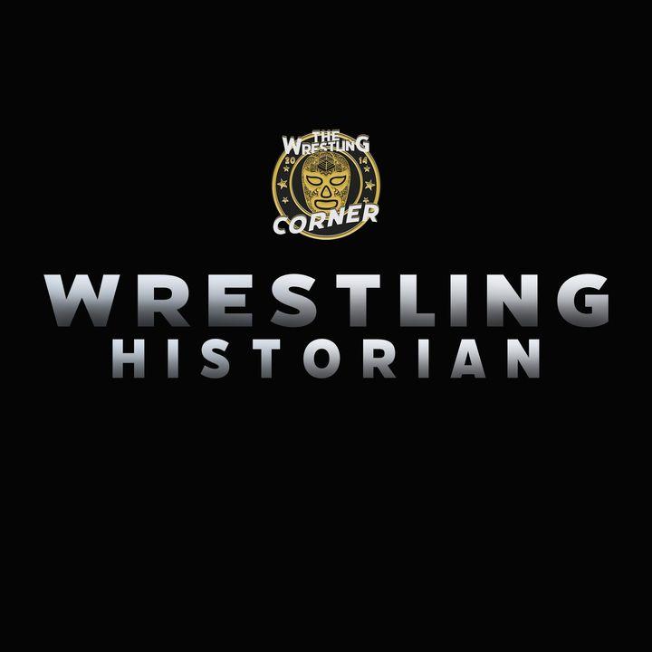 The Ultimate Warrior - Una vita per il wrestling