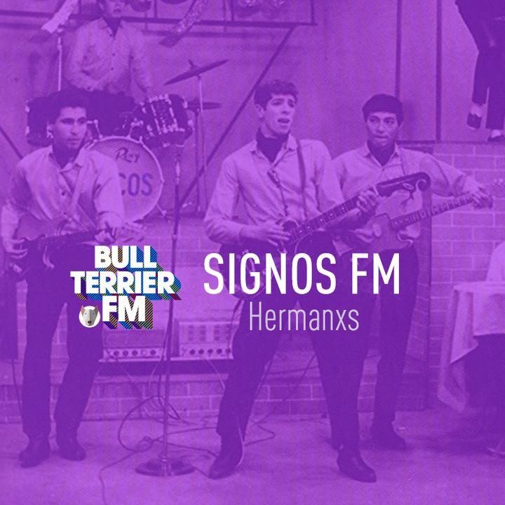 SignosFM #887 Hermanxs