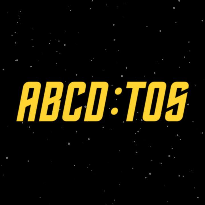 Introducing ABCD:TOS - Amok Time