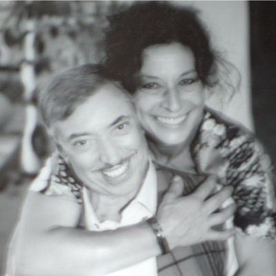 """Diari di Cineclub """" AFRA VA VIA """"  Monologhi Corti cortissimi scritti da Armando Bandini e letti da Daniela Igliozzi"""