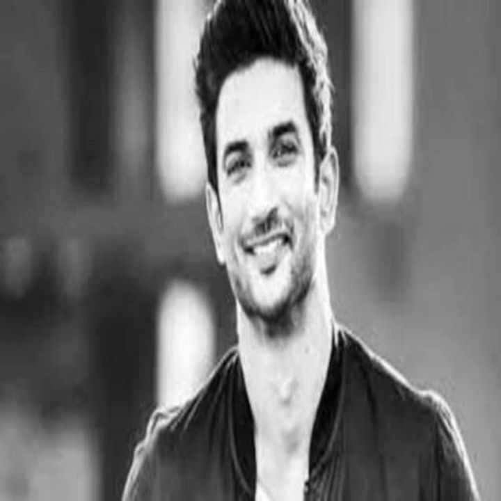 """Sushant Singh Rajput: One year on his life's message still reverberates - """"Dream On"""""""