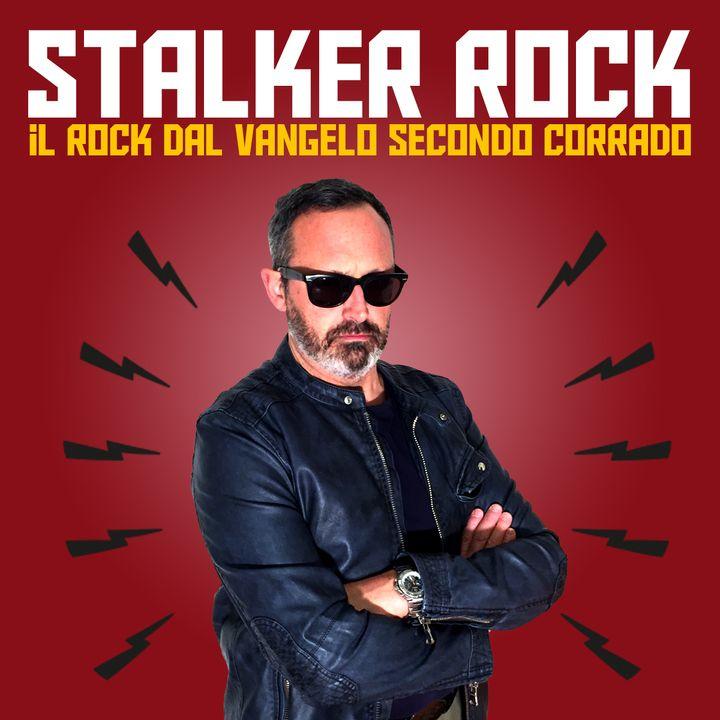 Stalker Rock xxx Replica