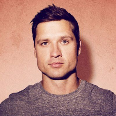 Walker Hayes Roots On Bama in National Championship