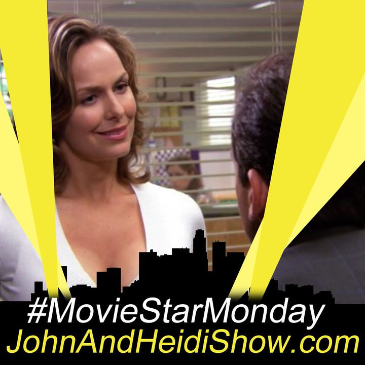 07-13-20-John And Heidi Show-MeloraHardin-TheBoldType