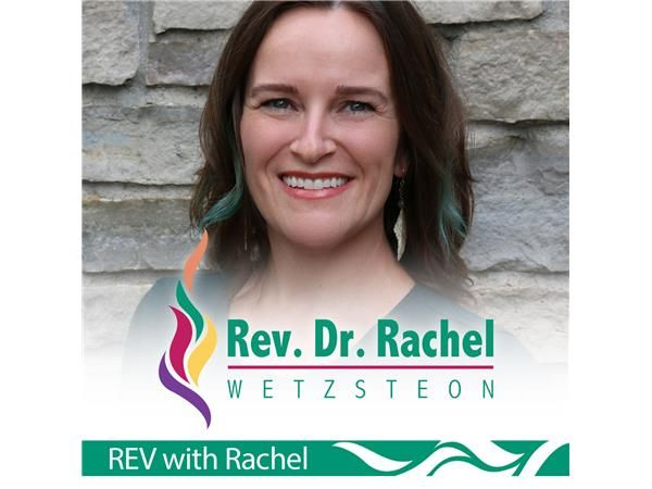 Beliefs & Healing: An Interview with Nancy Clairmont Carr