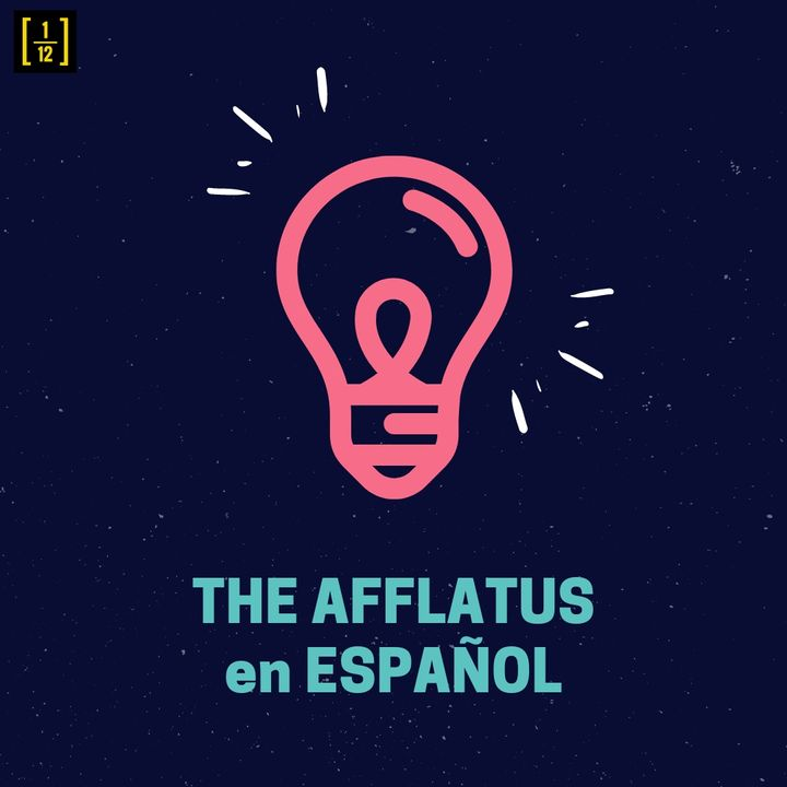 The Afflatus en Español