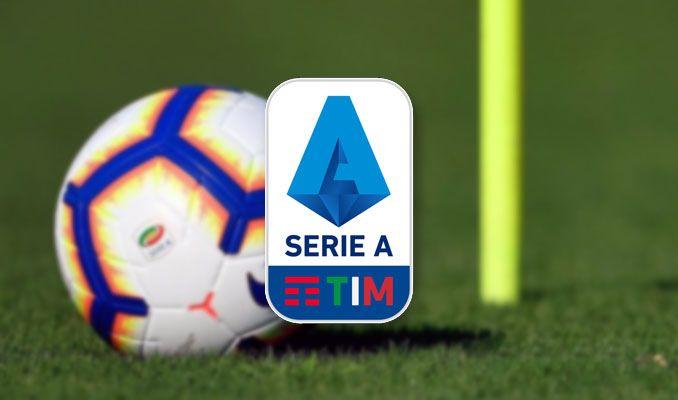Il punto sulla prima di A: vittoria del Milan in casa Samp e 2-2 tra Cagliari e Spezia