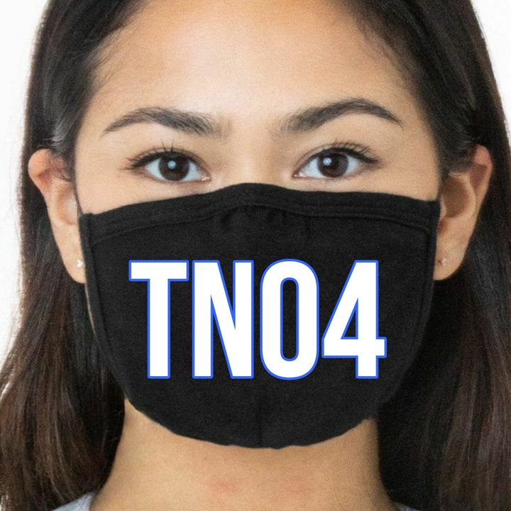 702 means the Unmasking of America, We end the Infiltration Now.