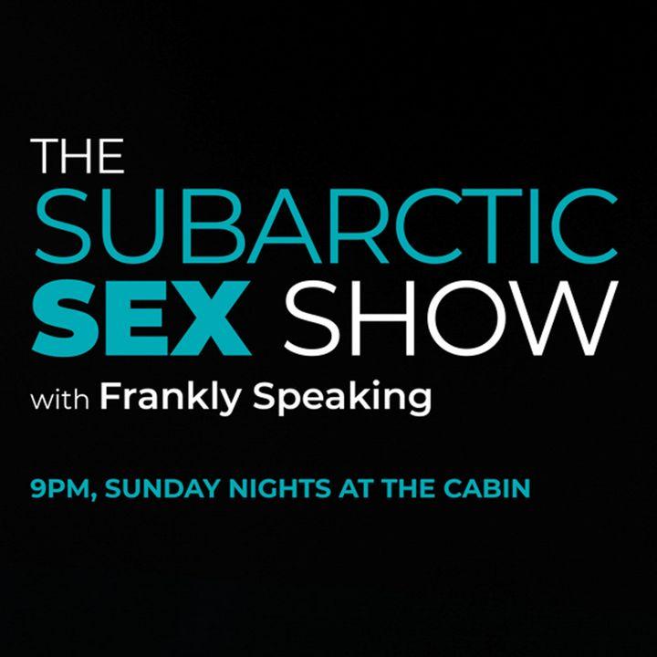 Subarctic Sex Show