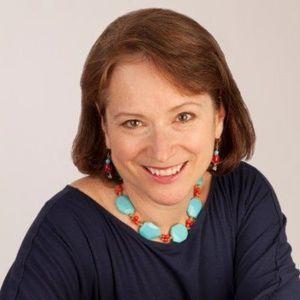Resume Storyteller with Virginia Franco – Interview with Semi-Retirement Expert Nancy Collamer