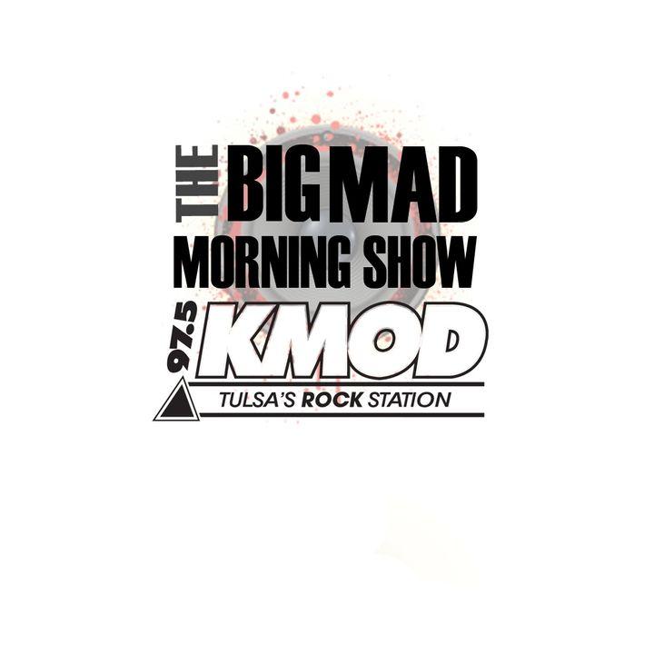 BMMS Interviews