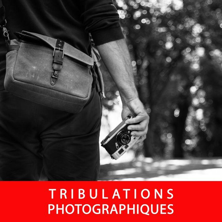 Penser projet photographique et non pas photo unique