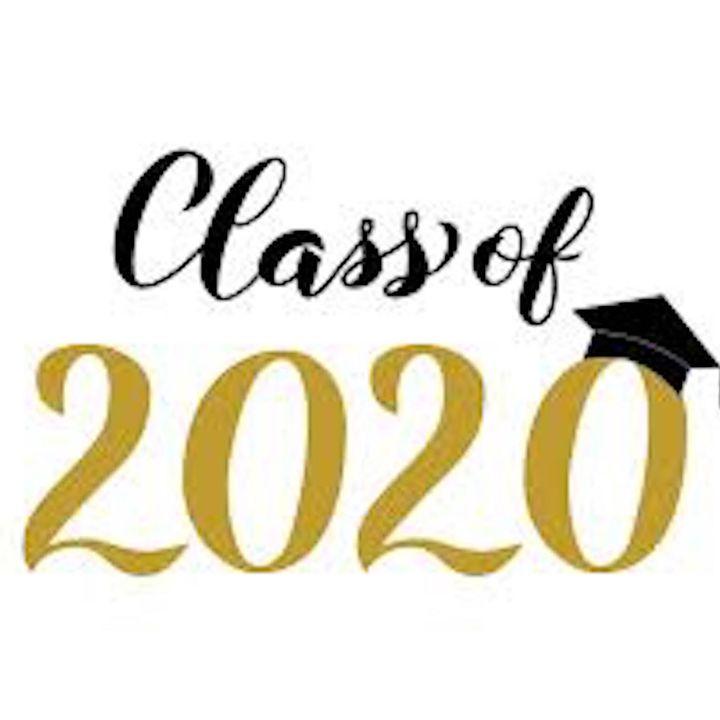 EP. 33-Graduating Class 2020-Special Guest Emmanuel Huerta