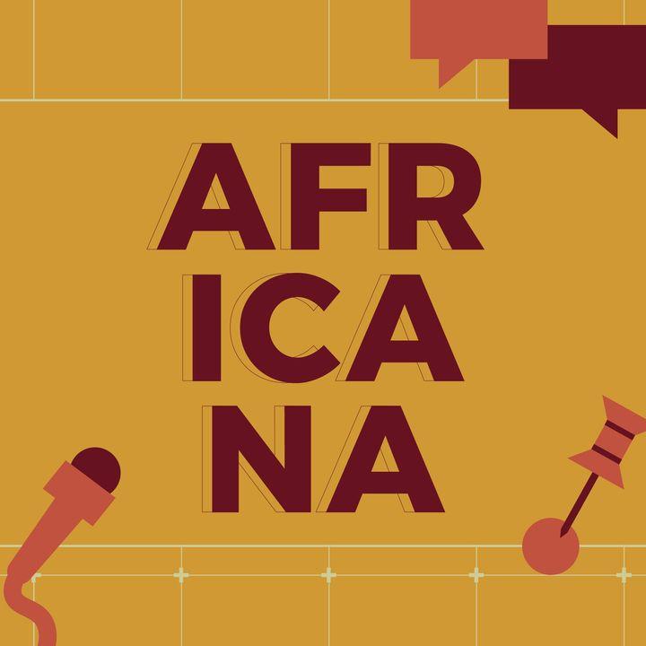 Africana - Radio Radicale
