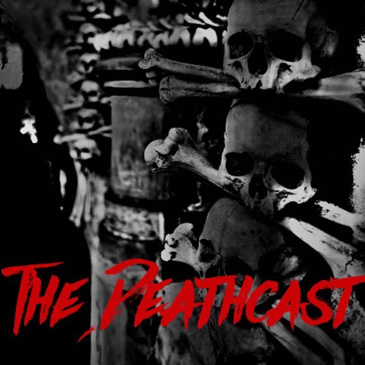 The Deathcast