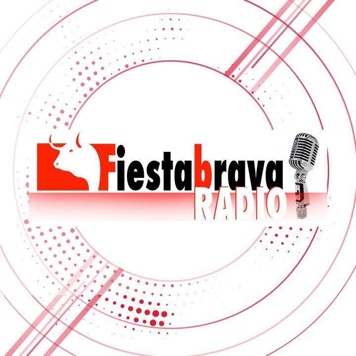 Juan Ramon Romero en la tercera parte de la entrevista de Fiesta Brava Domingo 07 de Marzo 2021