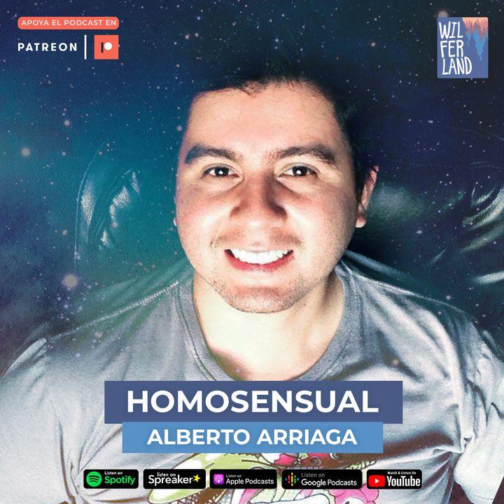 HOMOSENSUAL