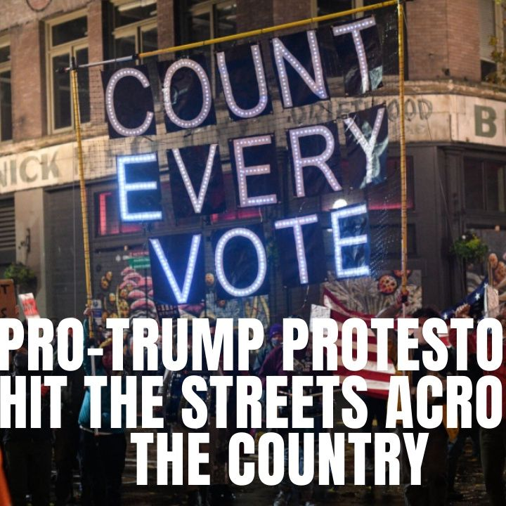 """11.5 