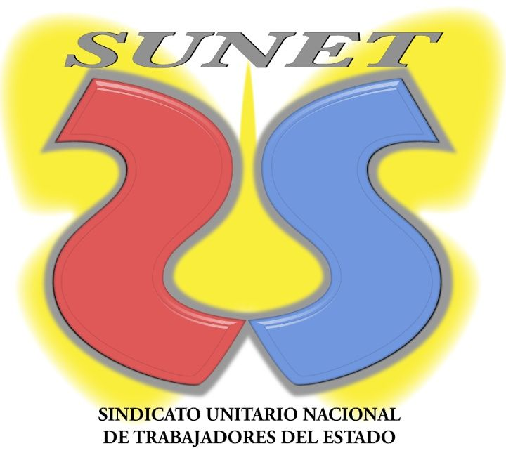 Luis Rivera - Representante Sunet Cut